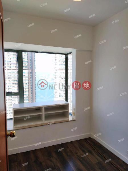 Tower 3 Island Resort | 2 bedroom High Floor Flat for Rent | 28 Siu Sai Wan Road | Chai Wan District Hong Kong Rental HK$ 22,000/ month