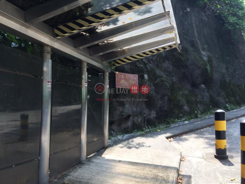 Jade Crest (Jade Crest) Shouson Hill|搵地(OneDay)(1)