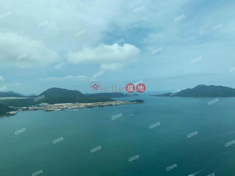 東南單邊無敵山海景 連工人套房《藍灣半島 6座買賣盤》|藍灣半島 6座(Tower 6 Island Resort)出售樓盤 (XGGD737701652)