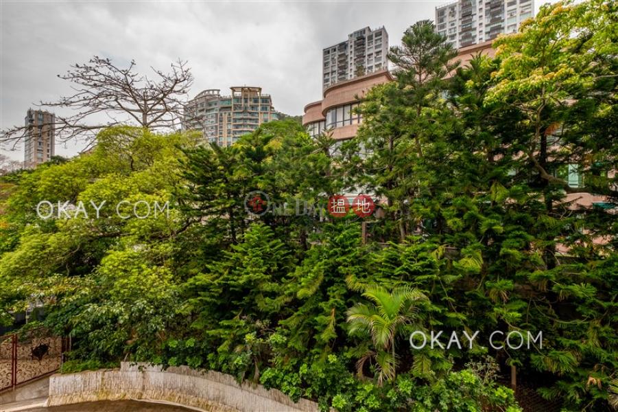 Unique 2 bedroom in Pokfulam | Rental, 216 Victoria Road | Western District Hong Kong | Rental | HK$ 29,000/ month