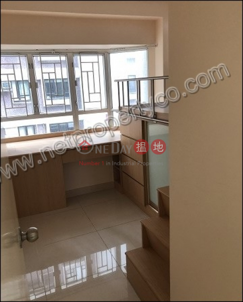 HK$ 29,500/ 月-慧林閣-中區|Good layout apartment for rent