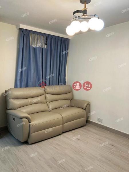 浩明苑 高層住宅-出售樓盤-HK$ 648萬