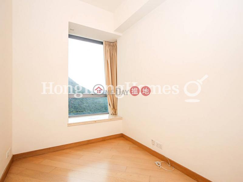 香港搵樓|租樓|二手盤|買樓| 搵地 | 住宅出售樓盤南灣三房兩廳單位出售