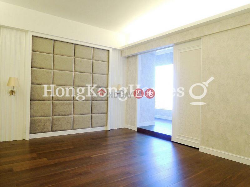 Tregunter Unknown | Residential, Rental Listings | HK$ 125,000/ month