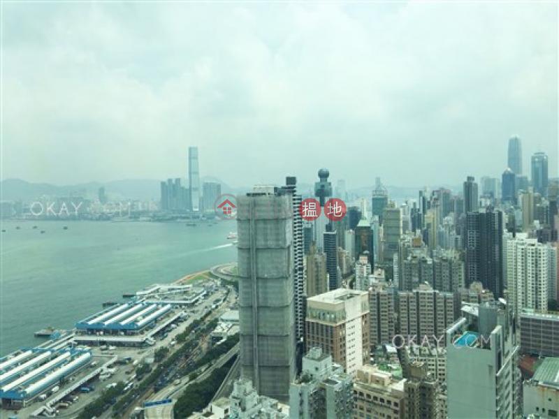 香港搵樓 租樓 二手盤 買樓  搵地   住宅-出租樓盤-3房2廁,極高層,海景,星級會所寶翠園2期8座出租單位
