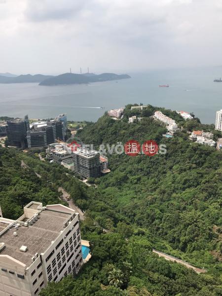 薄扶林4房豪宅筍盤出售 住宅單位-118薄扶林道   西區 香港-出售HK$ 8,000萬
