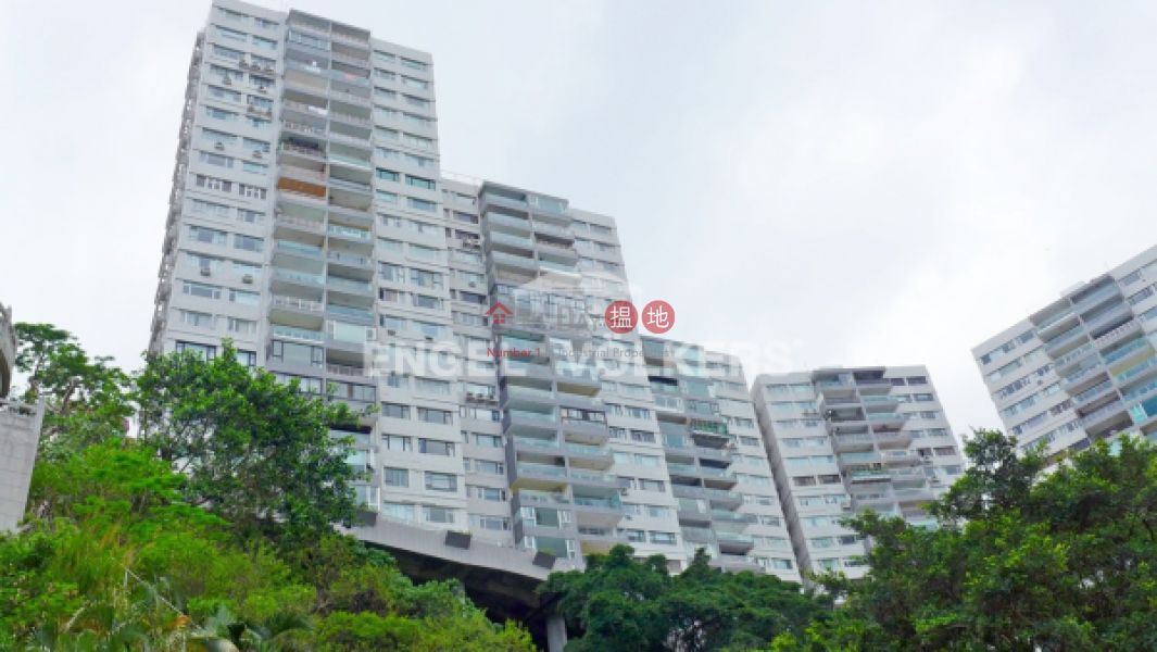 3 Bedroom Family Flat for Sale in Repulse Bay 18-40 Belleview Drive | Southern District | Hong Kong, Sales, HK$ 75M
