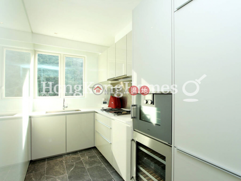 HK$ 96,000/ 月|敦皓-西區-敦皓三房兩廳單位出租