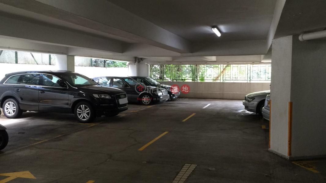 香港搵樓|租樓|二手盤|買樓| 搵地 | 車位-出售樓盤-稀有的停車場空間出售