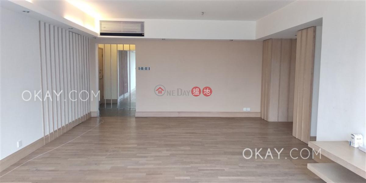 嘉苑|高層|住宅-出售樓盤HK$ 3,100萬