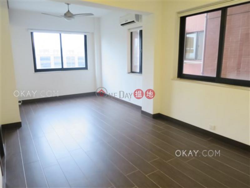 56 Bonham Road Middle, Residential, Sales Listings HK$ 12M