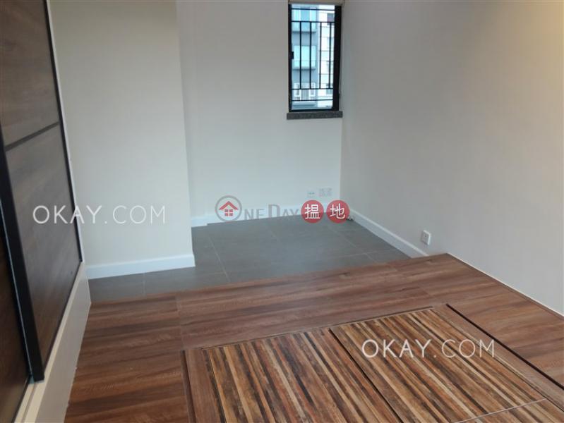 Popular 2 bedroom in Mid-levels West   Rental 3 Ying Fai Terrace   Western District, Hong Kong Rental   HK$ 28,000/ month