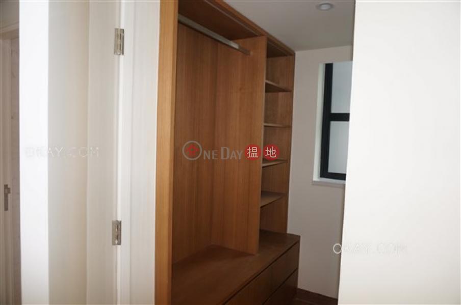 Resiglow中層-住宅出租樓盤-HK$ 43,000/ 月