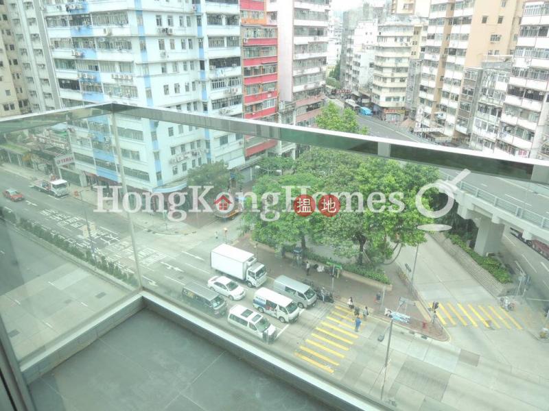 2 Bedroom Unit for Rent at GRAND METRO 123 Prince Eward Road West   Yau Tsim Mong Hong Kong Rental   HK$ 25,500/ month