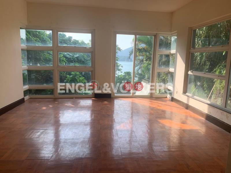 HK$ 160,000/ month 12A South Bay Road, Southern District, 4 Bedroom Luxury Flat for Rent in Repulse Bay