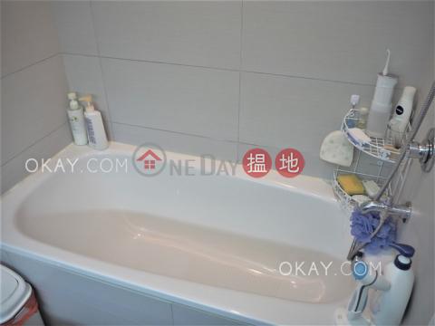 Luxurious 2 bed on high floor with sea views & balcony   For Sale Jadewater(Jadewater)Sales Listings (OKAY-S209447)_0