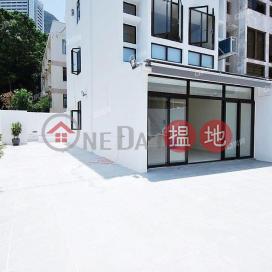 Bisney Gardens | 5 bedroom House Flat for Rent|Bisney Gardens(Bisney Gardens)Rental Listings (XGNQ007800001)_0
