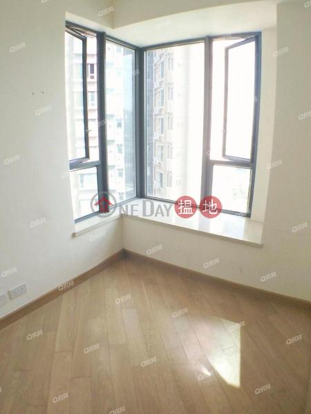Yoho Town Phase 2 Yoho Midtown | 2 bedroom Low Floor Flat for Sale, 9 Yuen Lung Street | Yuen Long | Hong Kong Sales HK$ 8.92M