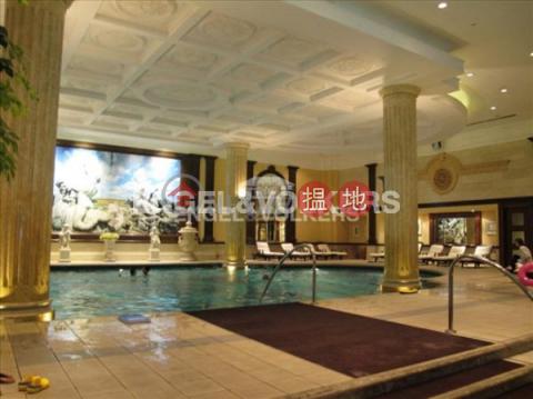 大潭三房兩廳筍盤出售|住宅單位|陽明山莊 摘星樓(Parkview Heights Hong Kong Parkview)出售樓盤 (EVHK89951)_0