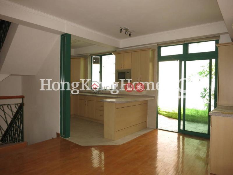 Burlingame Garden, Unknown Residential, Rental Listings | HK$ 45,000/ month