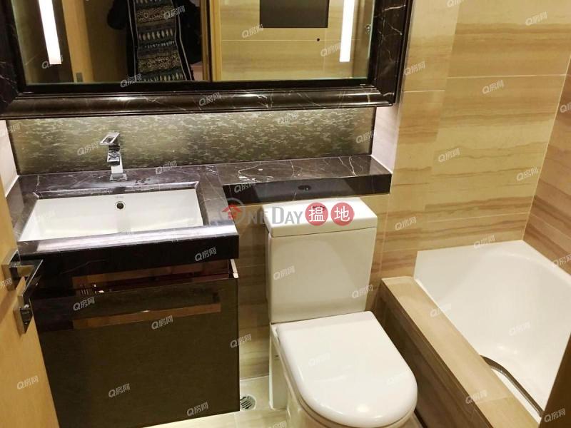HK$ 13,500/ month Century Gateway Phase 2, Tuen Mun, Century Gateway Phase 2 | 1 bedroom High Floor Flat for Rent