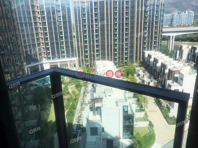 Greenrich Mansion, High, Residential, Rental Listings | HK$ 10,500/ month