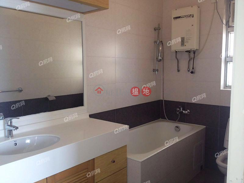 Block 19-24 Baguio Villa | 3 bedroom High Floor Flat for Rent 550 Victoria Road | Western District | Hong Kong Rental HK$ 60,000/ month