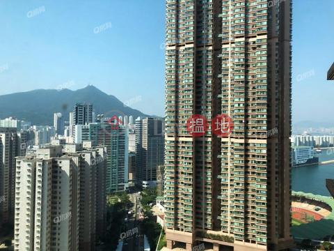 Tower 5 Island Resort | 3 bedroom Mid Floor Flat for Sale|Tower 5 Island Resort(Tower 5 Island Resort)Sales Listings (XGGD737701453)_0