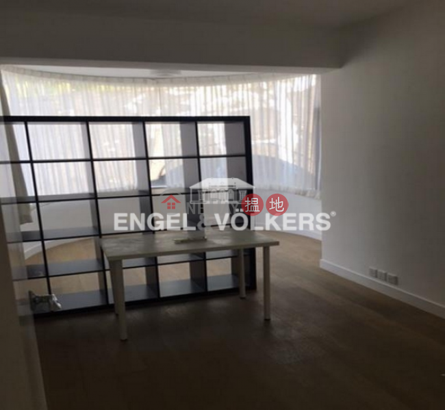 4 Bedroom Luxury Flat for Rent in Shouson Hill, 5-9 Shouson Hill Road West | Southern District | Hong Kong Rental HK$ 65,000/ month