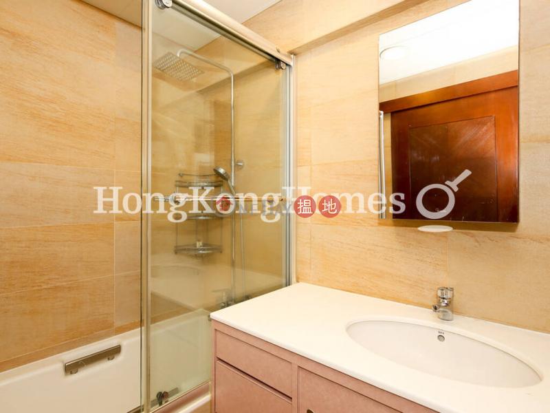 HK$ 4,000萬|海寧雅舍|南區|海寧雅舍三房兩廳單位出售