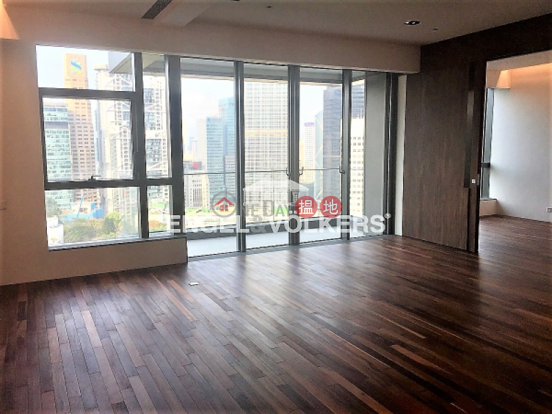 4 Bedroom Luxury Flat for Rent in Mid-Levels East | Caine Terrace 嘉賢臺 Rental Listings