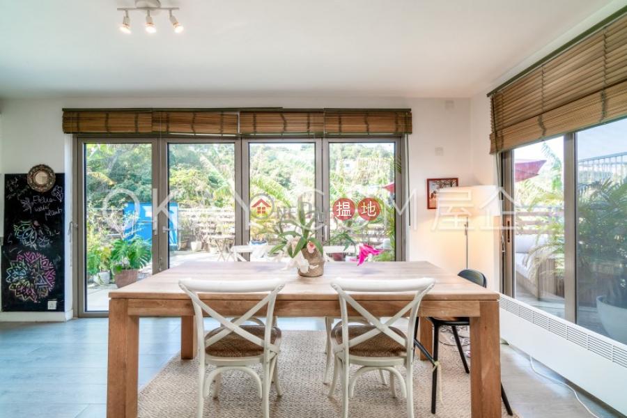 Siu Hang Hau Village House, Unknown   Residential, Sales Listings, HK$ 21.8M