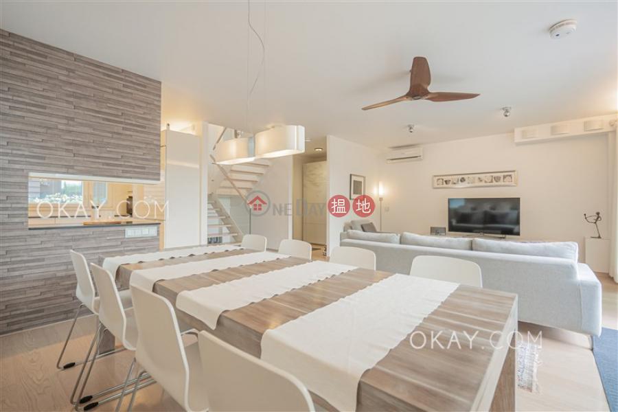 下洋村91號未知住宅出售樓盤HK$ 3,900萬