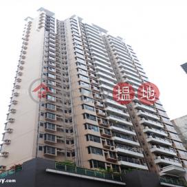 Stylish 3 bedroom on high floor | Rental|Eastern DistrictSplendid Place(Splendid Place)Rental Listings (OKAY-R201231)_0
