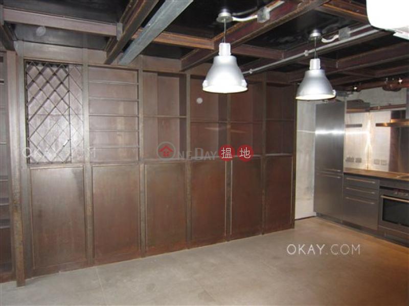 香港搵樓|租樓|二手盤|買樓| 搵地 | 住宅|出租樓盤|開放式《寶慶大廈出租單位》