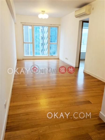 香港搵樓|租樓|二手盤|買樓| 搵地 | 住宅-出租樓盤2房1廁,星級會所《港濤軒出租單位》