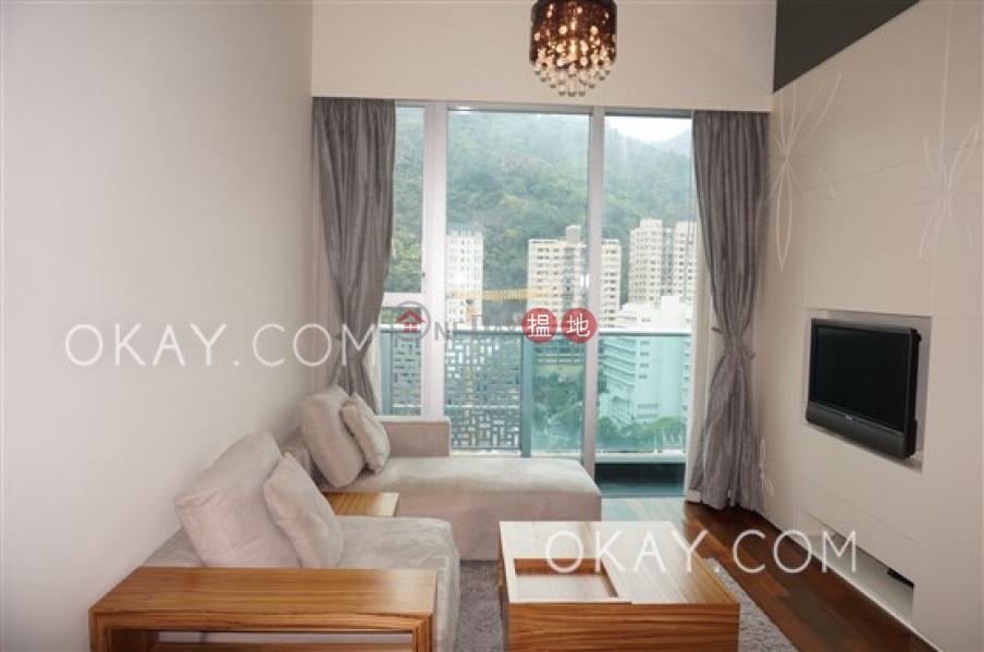 嘉薈軒-高層|住宅|出租樓盤-HK$ 27,000/ 月