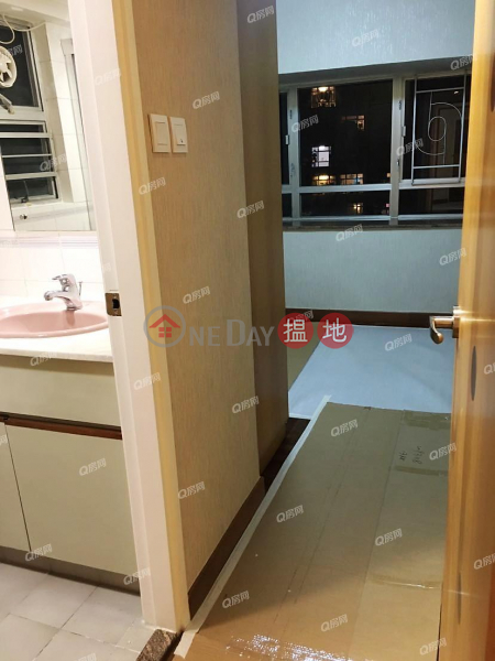 South Horizons Phase 3, Mei Hin Court Block 23 | 2 bedroom High Floor Flat for Rent | 23 South Horizons Drive | Southern District Hong Kong Rental HK$ 24,500/ month