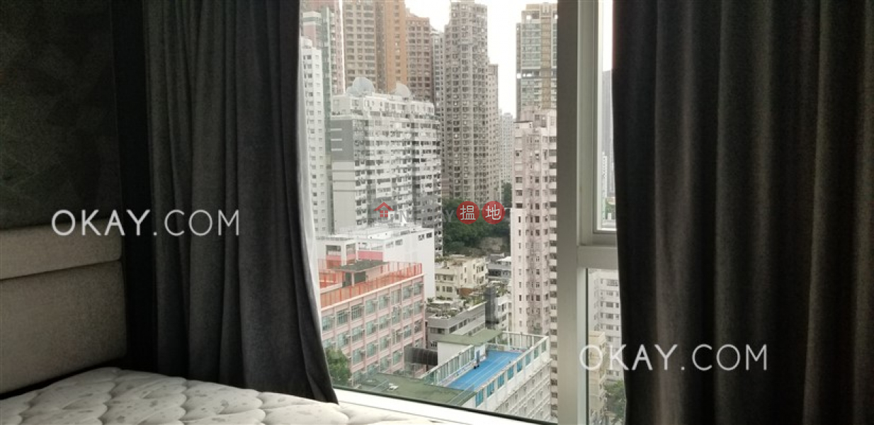 Cherry Crest, Middle, Residential | Rental Listings HK$ 50,000/ month