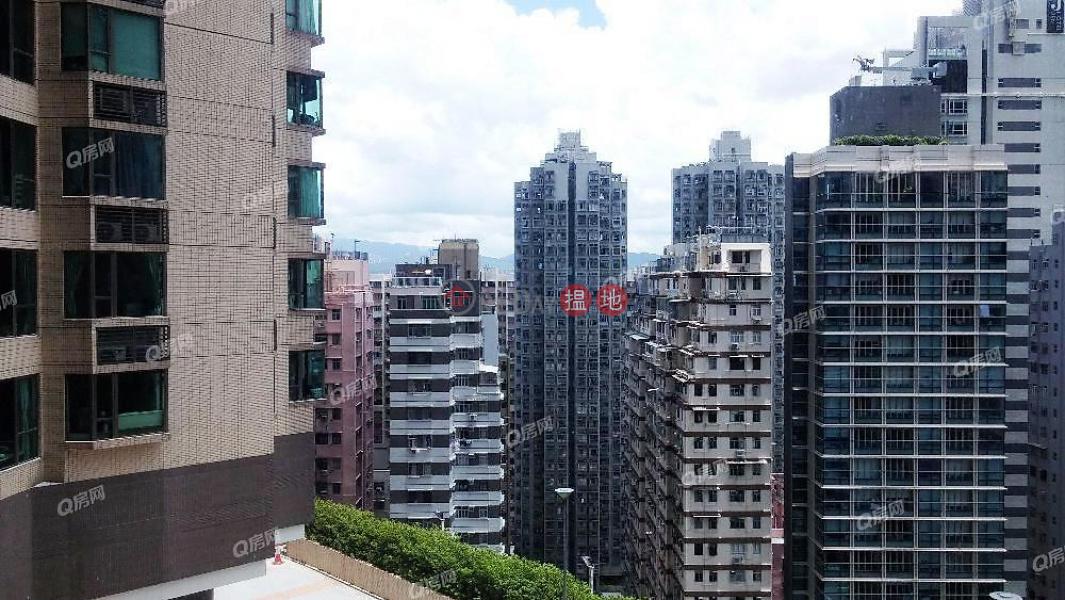 2房(1套)換樓首選開揚景名校網《寶翠園1期3座租盤》|寶翠園1期3座(The Belcher\'s Phase 1 Tower 3)出租樓盤 (XGGD700301095)