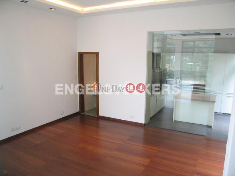 3 Bedroom Family Flat for Sale in Nam Pin Wai 500 Nam Wai Road | Sai Kung | Hong Kong | Sales | HK$ 40M