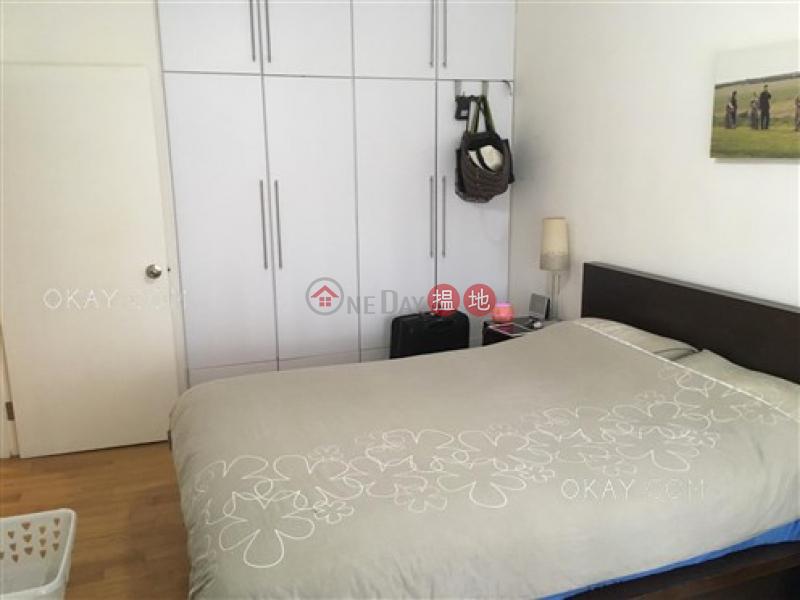 HK$ 18.5M | Property on Seahorse Lane Lantau Island, Popular house with terrace | For Sale