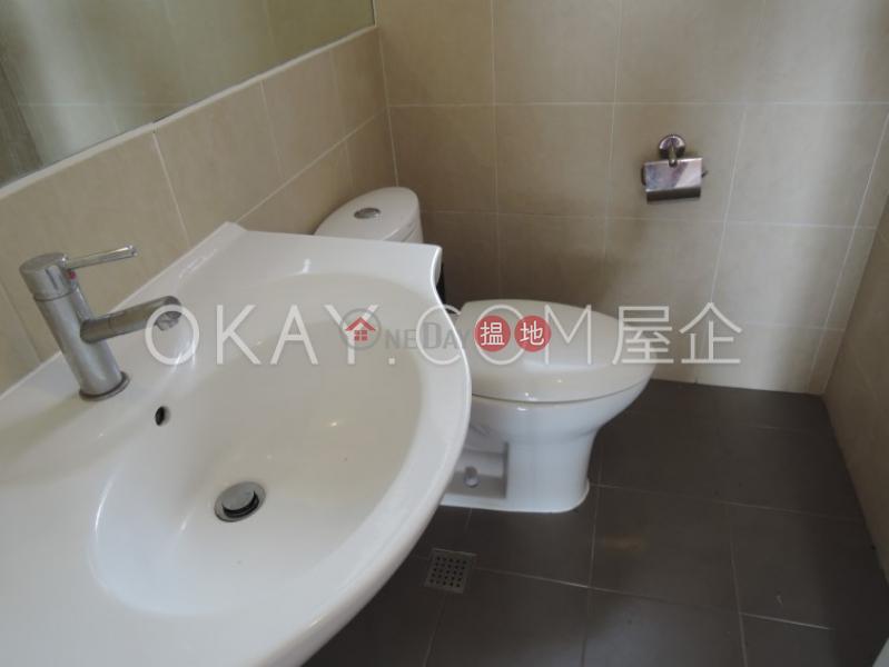 陽明山莊 眺景園-高層|住宅|出租樓盤-HK$ 98,000/ 月