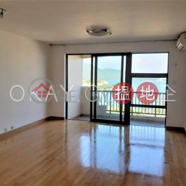 3房2廁,實用率高,極高層,海景愉景灣 3期 寶峰 寶峰徑13號出售單位