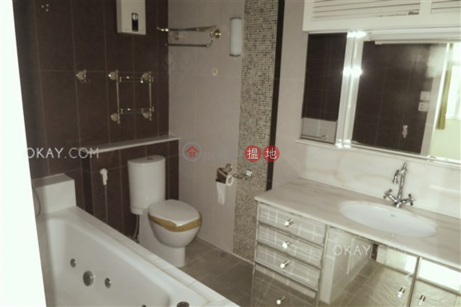 Property Search Hong Kong   OneDay   Residential   Sales Listings   Efficient 3 bed on high floor with balcony & parking   For Sale