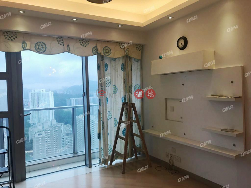 Property Search Hong Kong | OneDay | Residential Rental Listings | The Latitude | 3 bedroom High Floor Flat for Rent