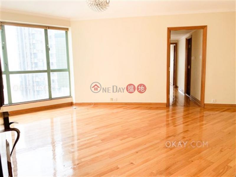 3房2廁,極高層,星級會所,連租約發售《高雲臺出售單位》|高雲臺(Goldwin Heights)出售樓盤 (OKAY-S7900)