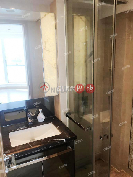 Imperial Cullinan | 4 bedroom High Floor Flat for Rent 10 Hoi Fai Road | Yau Tsim Mong | Hong Kong | Rental | HK$ 95,000/ month