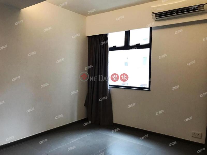 HK$ 16,000/ month | Ryan Mansion, Western District | Ryan Mansion | Mid Floor Flat for Rent