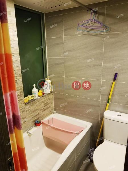藍灣半島 1座|高層|住宅|出租樓盤|HK$ 22,000/ 月